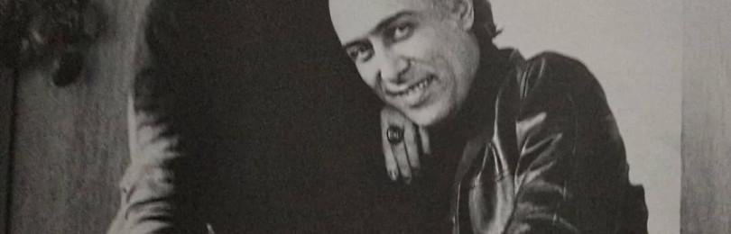 Скончалась вдова создателя театра «Ромэн» Николая Сличенко
