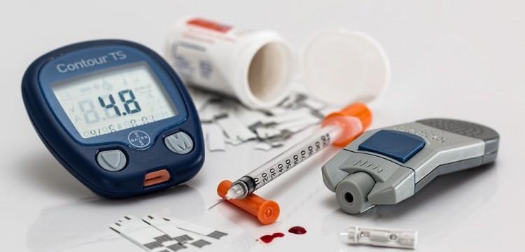 Время употребления определенных продуктов снижает риск рака и диабета