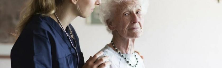 Выявление болезни Альцгеймера на ранней стадии дольше сохраняет отсутствие симптомов