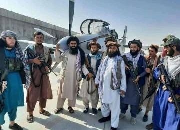 Работавшие на США афганцы просятся в Россию и молят о помощи русских