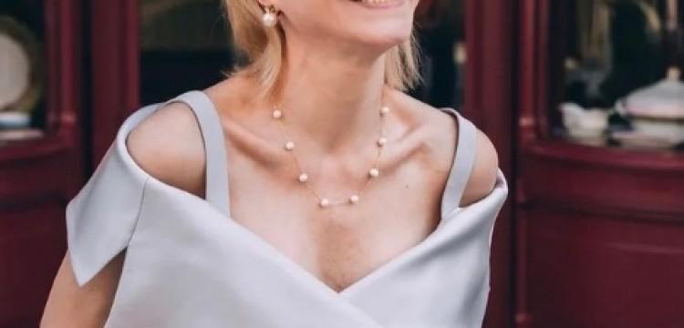 Актриса Марина Зудина зарабатывает в театре за месяц 200 тысяч рублей