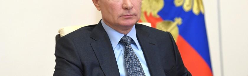 Яков Кедми: Путин поставил шах и мат Пентагону в Черном море