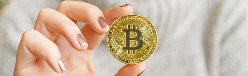 Bitcoin вновь «штурмует» уровень в 40 000 долларов