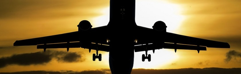 Впервые раскрыли характеристики перспективного сверхтяжелого транспортного самолета России