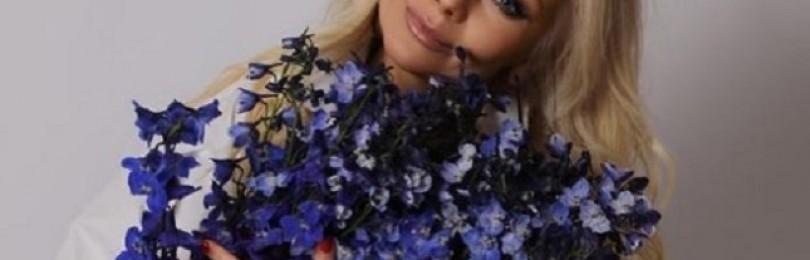 Звезда «Бедной Насти» Елена Корикова уединенно живет с мужем в Черногории