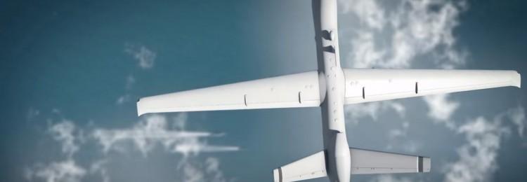 DHL решил закупить дроны у Dronamics для международной доставки