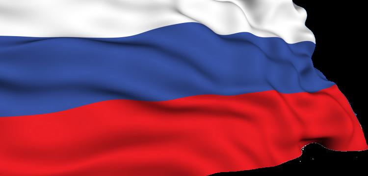 Кандидат в постпреды США при НАТО Смит считает Россию главной военной угрозой НАТО