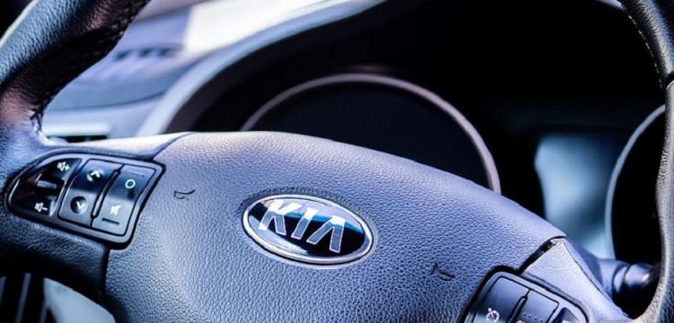 Рассекречены комплектации и цены обновленного Kia Ceed 2022