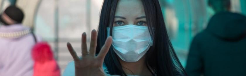 Ученые: COVID-19 может привести к эпидемии другой болезни
