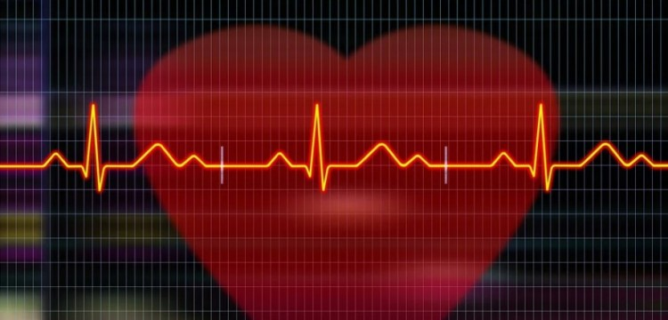 Врач связал отечность с возникновением сердечной недостаточности