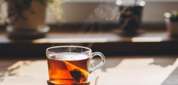 Ученые: Черный чай способен улучшать когнитивные способности человека