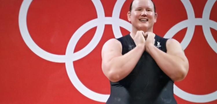 Олимпийское движение погубила «демократия» США
