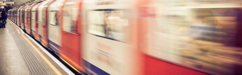 Специалист Боганик рассказал, как защитить квартиру от вибрации метро