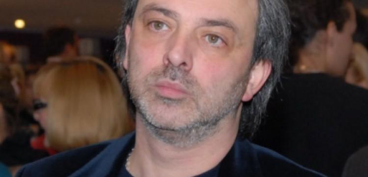 Ушел из жизни сценограф Аллы Пугачевой Борис Краснов