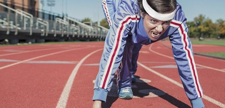 Официальное сотрудничество в борьбе с допингом наладили Федерация триатлона России и РУСАДА