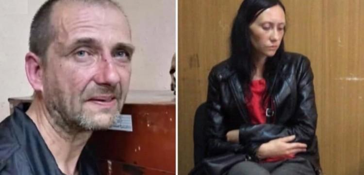 Убийцам восьмилетней девочки Вики Тепляковой вынесли приговор