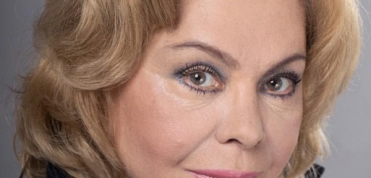 Ольга Богданова заявила, что Олег Табаков был с ней «холоден и жесток»