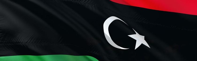 Упомянутые в фильме BBC о Ливии россияне обращаются в суд из-за клеветы