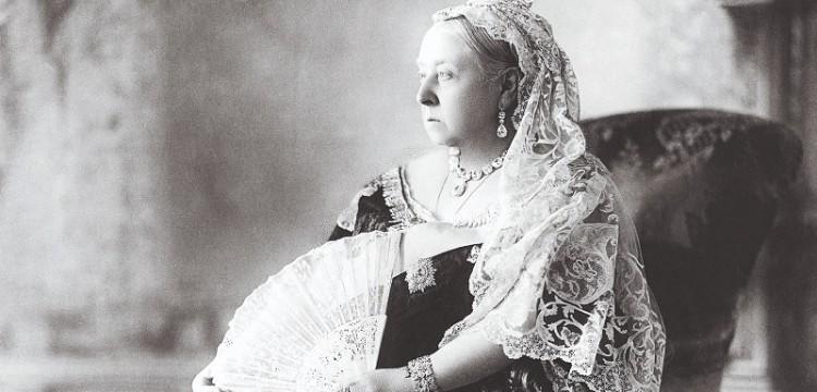 Отвергнутая Виктория: Откуда взялось выражение «Англичанка гадит»
