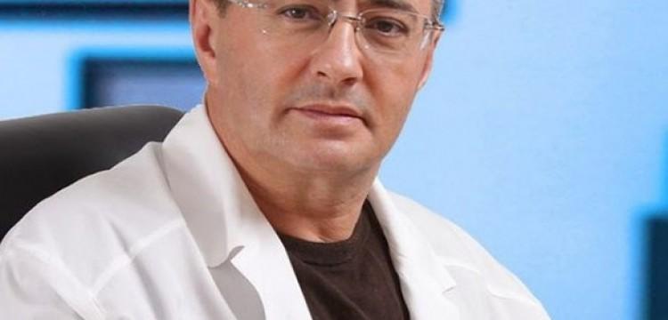 Доктор Мясников заявил, что при инсульте человека могут убить препараты для снижения давления