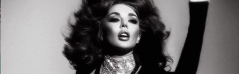 Седокова об уколах красоты: «Простите за мою ненатуральность»