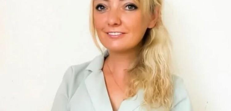 Юрист Светланы Мальковой пригрозила ее бывшему супругу огромными алиментами