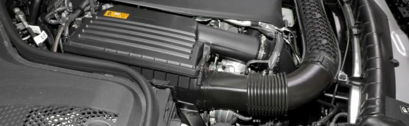 Эксперты назвали главные причины нелюбви российских водителей к дизельным двигателям