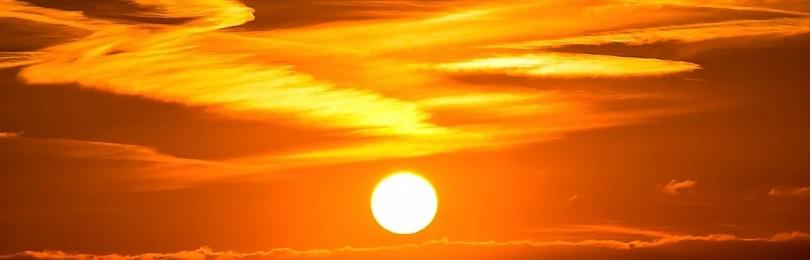 В NASA рассказали, за какое время человечество узнает о гибели Солнца