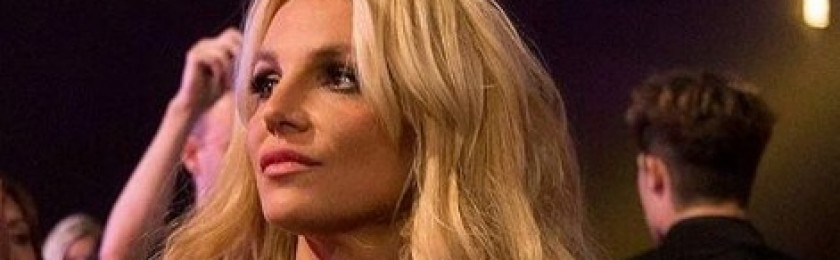 Мать Бритни Спирс впервые прокомментировала скандал с опекой