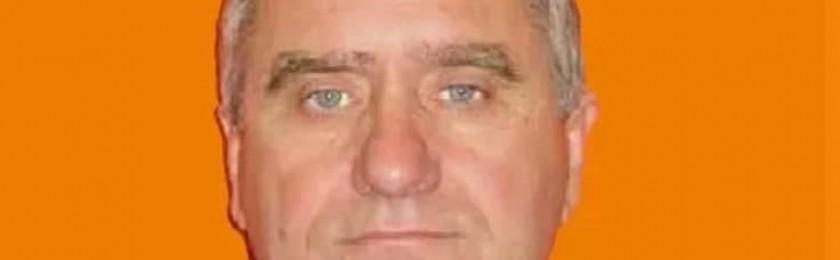СК опроверг сообщения о нахождении орского маньяка Валерия Андреева в Московском регионе