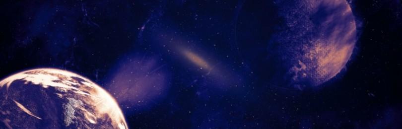 Астрофизики обнаружили часть «потерянной» во Вселенной материи