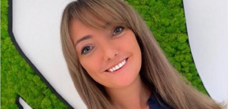 Экс-супруга Романа Малькова Светлана намекнула, что её бывший муж является спецагентом