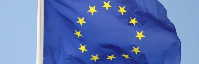 Политолог Рар посоветовал Европе создать военный союз с Россией