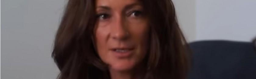 Мама Моргенштерна рассказала о контакте с инопланетянами