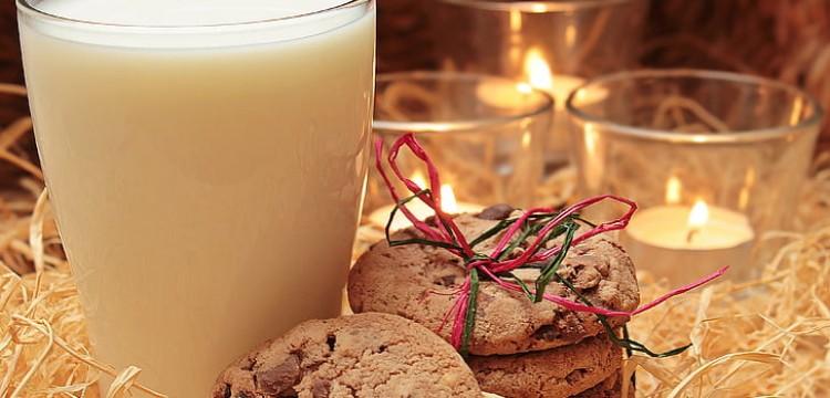 Жирные молочные продукты снижают риск развития болезней сердца у пожилых людей