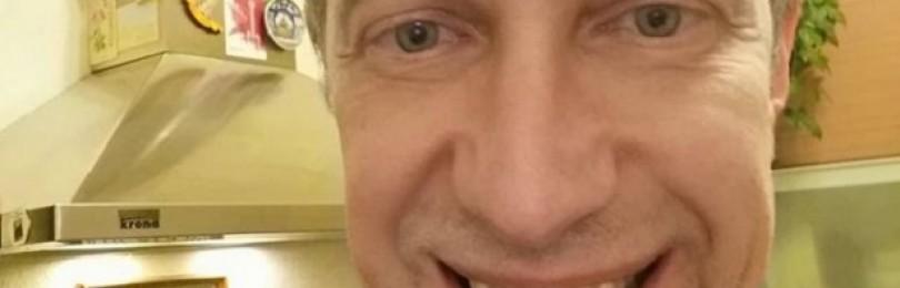 Соседов рассказал, как вычислить гомосексуалистов среди звезд шоу-бизнеса