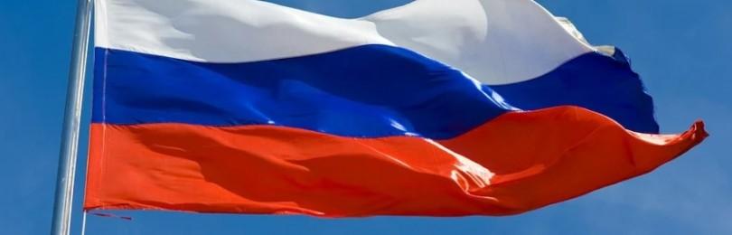 Военный эксперт Коновалов заявил об ответе России на угрозу со стороны Афганистана