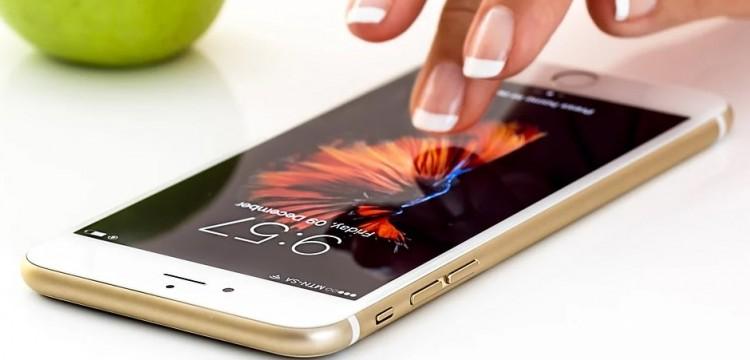 IT-эксперт: телефон стоит менять по мере износа