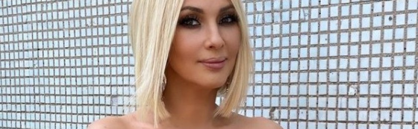 Кудрявцева пожаловалась, что к ней вернулись головные боли