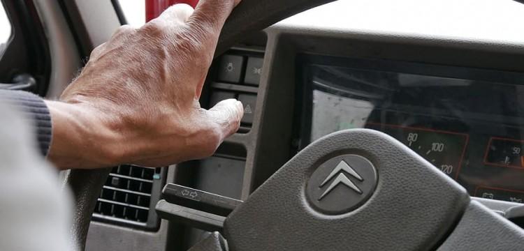 Эксперты рассказали, нужно ли мыть фильтры автомобиля
