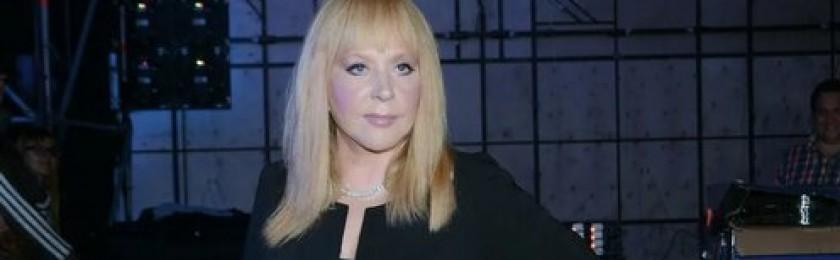 Критик Сергей Соседов: «Больно смотреть наАллу Пугачеву, совершенно несчастная женщина»