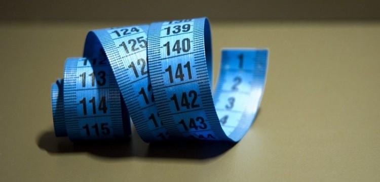 Ученые обнаружили 14 генов ожирения