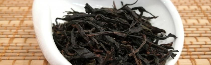 Назван чай, сжигающий опасные жиры во время сна