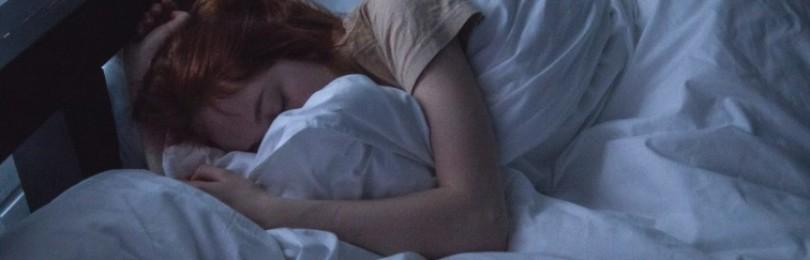 Врачи связали тяжелое пробуждение с жировой болезнью печени