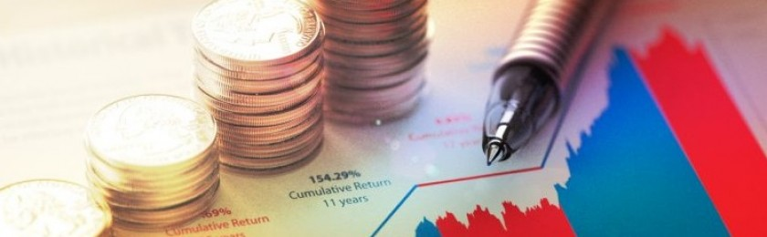 Юрист Крауялис рассказал, кого могут лишить льгот из-за вклада в банке
