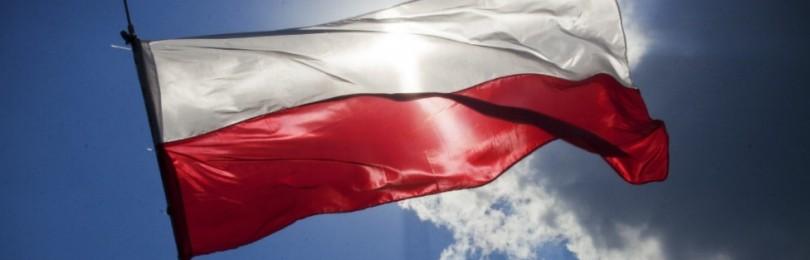 В Польше попросили США разместить ядерное оружие