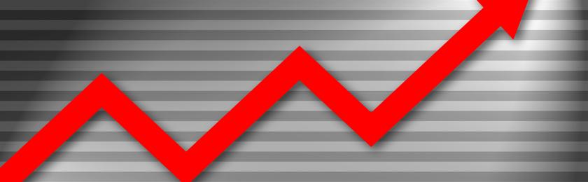 Аналитик Звездин предрек еще одно повышение ключевой ставки ЦБ в декабре
