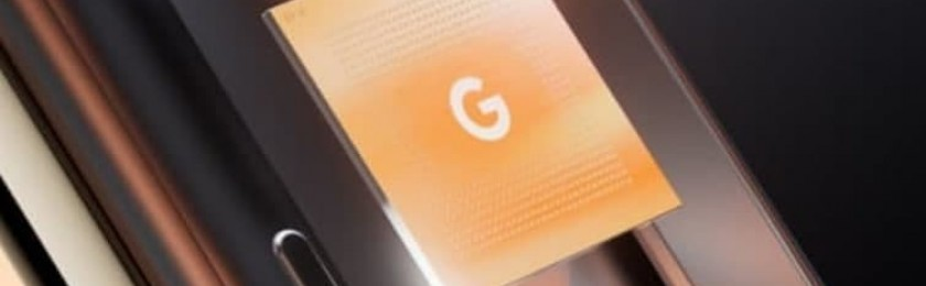 Google откажется от Qualcomm и построит собственные процессоры для смартфонов в этом году