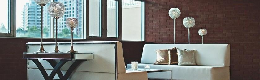 RedRoad использует только высококачественное производство для своей элегантной и прочной продукции
