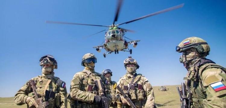 Успех России в переговорах а «Талибаном» может принести только жесткая позиция